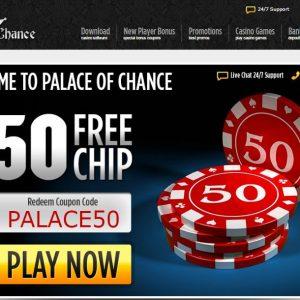 PALACE50