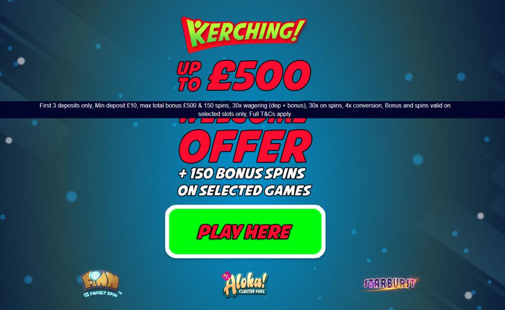 Extra vegas casino online